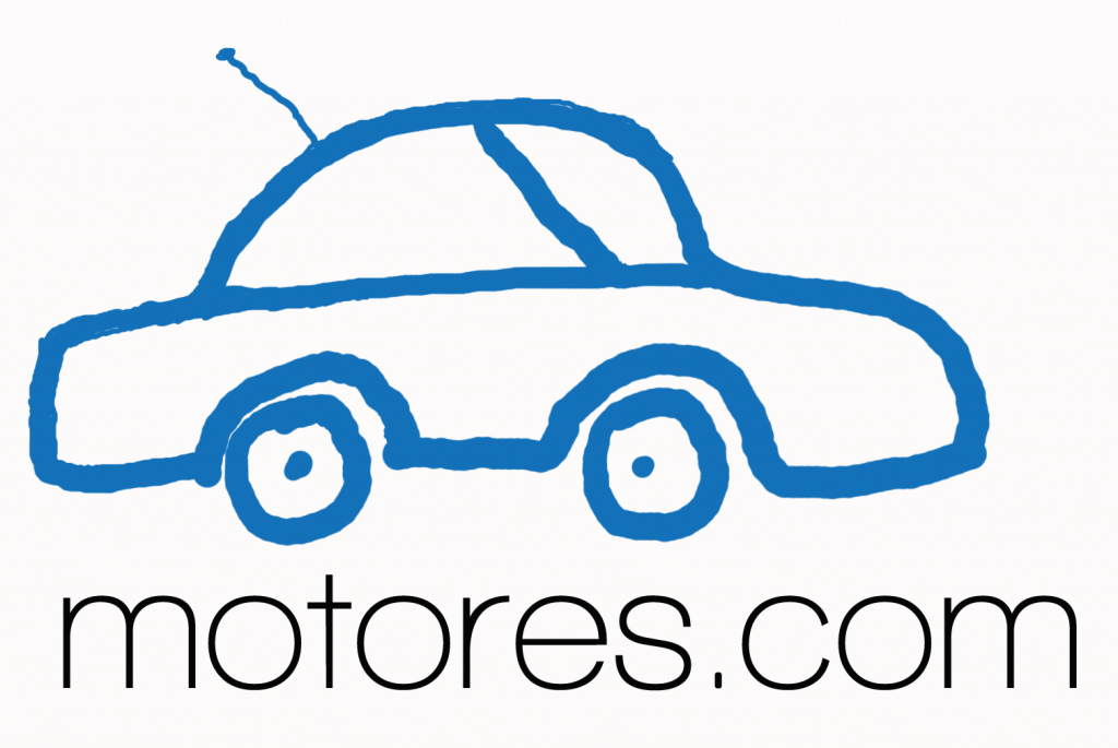 motores.com